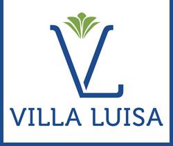 Villa Luisa - Home